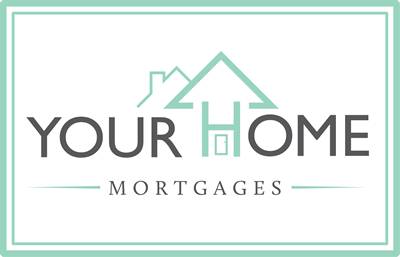 Your Home Mortgages